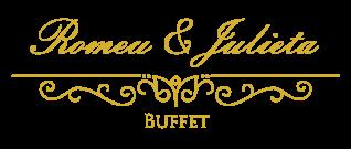 Buffet Romeu e Julieta