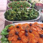 almoco-self-service-aos-domingos-buffet-romeu-e-julieta-11