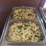 almoco-self-service-aos-domingos-buffet-romeu-e-julieta-12