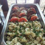 almoco-self-service-aos-domingos-buffet-romeu-e-julieta-13