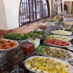 almoco-self-service-aos-domingos-buffet-romeu-e-julieta-16