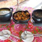 almoco-self-service-aos-domingos-buffet-romeu-e-julieta-2