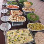 almoco-self-service-aos-domingos-buffet-romeu-e-julieta-3