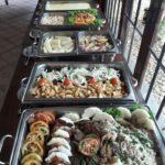 almoco-self-service-aos-domingos-buffet-romeu-e-julieta-4
