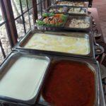 almoco-self-service-aos-domingos-buffet-romeu-e-julieta-5