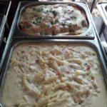 almoco-self-service-aos-domingos-buffet-romeu-e-julieta-7
