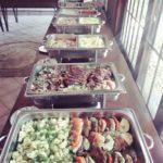 almoco-self-service-aos-domingos-buffet-romeu-e-julieta-8