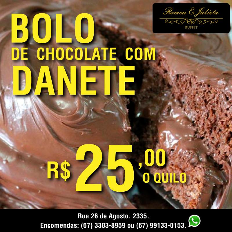 BOLO DANETE-01